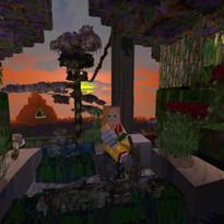 Minecraft 2020-03-24 01-23-05.mp4
