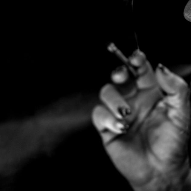 IMG_8501_Social Cannabis_Black-White_Jer