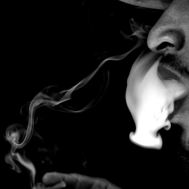 IMG_8326_Social Cannabis_Black-White_Jer