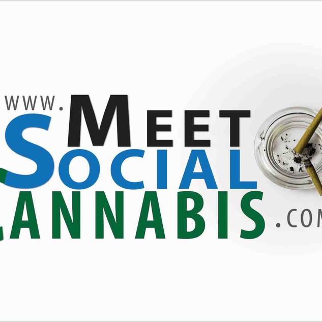 Meet Social Cannabis-idea2-v003-ByJeremy