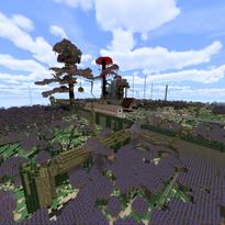 fallen_tree_view.PNG