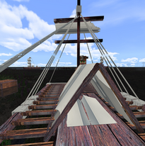 Boat_d_ingame.PNG