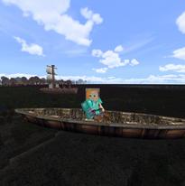 Boat_c_ingame.PNG