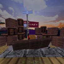 Minecraft 2020-03-30 06-50-37.mp4