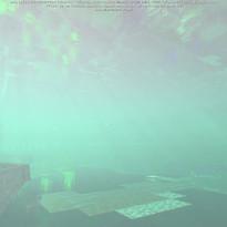 Minecraft 2020-04-16 21-01-03.mp4