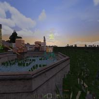 Minecraft 2020-04-11 04-51-29.mp4