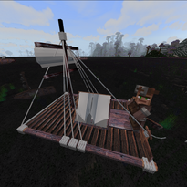Boat_d_ingame2.PNG