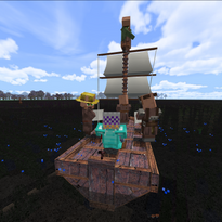Boat_b_villagers.PNG