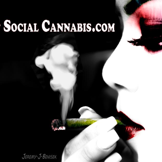 Meet_Social Cannabis_JeremyBenisek_v2.06