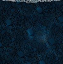 Minecraft 2020-04-16 20-59-04.mp4