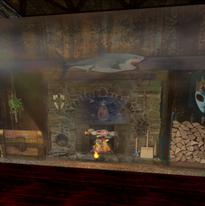 2d_smoker_tavern.PNG