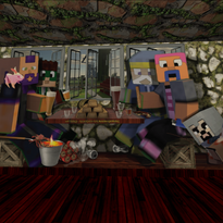 Neebs_animated_wall.PNG