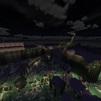 Fallen_tree_massive_night_a.PNG