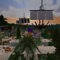 Minecraft 2020-03-23 02-19-36.mp4