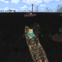 Boat_b_dead_ingame.PNG