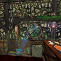 2d_owl_tavern.PNG
