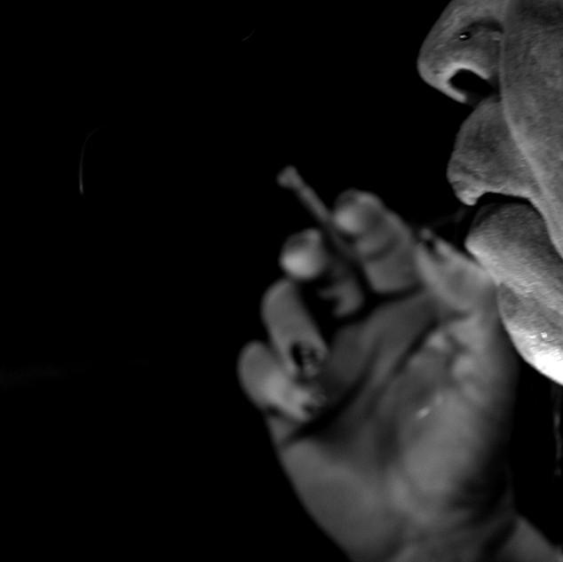 IMG_8504_Social Cannabis_Black-White_Jer