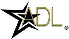 ADL Reg Stamp.png