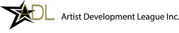 ADL STAMP title.jpg