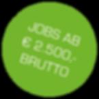Stempel_Jobs.png