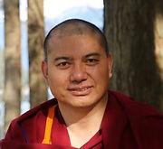 Khenpo-Sonam_edited.jpg