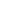 REVERSE_logo_trace_7pt_border.png