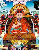 01 Rigzin Kunzang Sherab.jpg