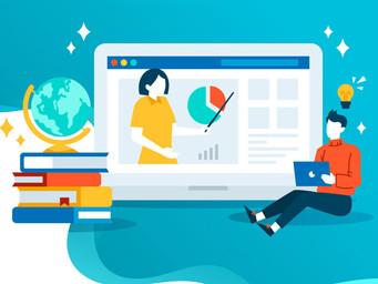 Інновації освітнього процесу коледжу: технологія змішаного навчання
