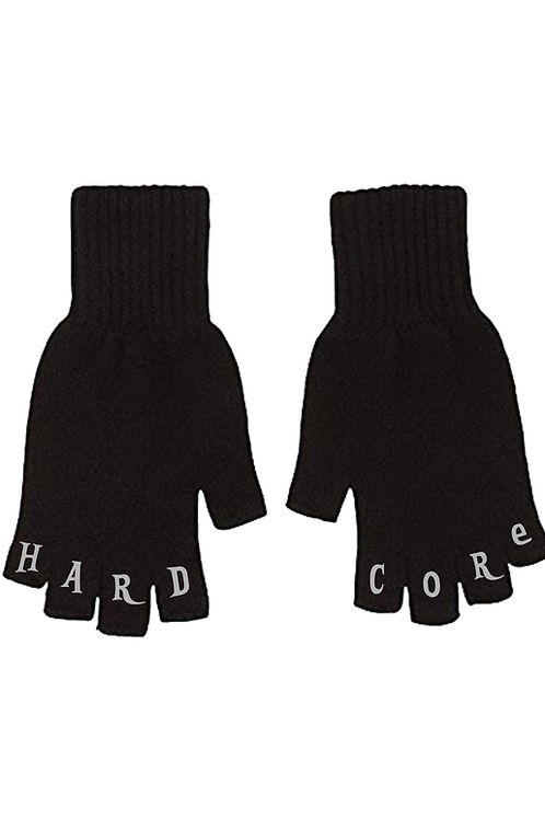Hardcore Gloves