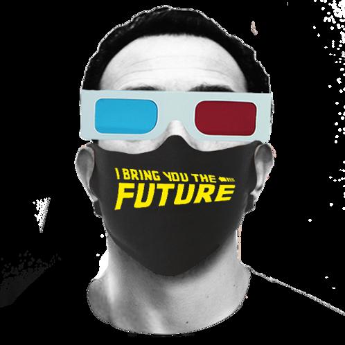Future Mask