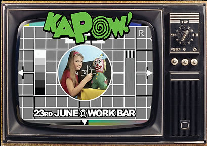 kapow 23rd june.jpg