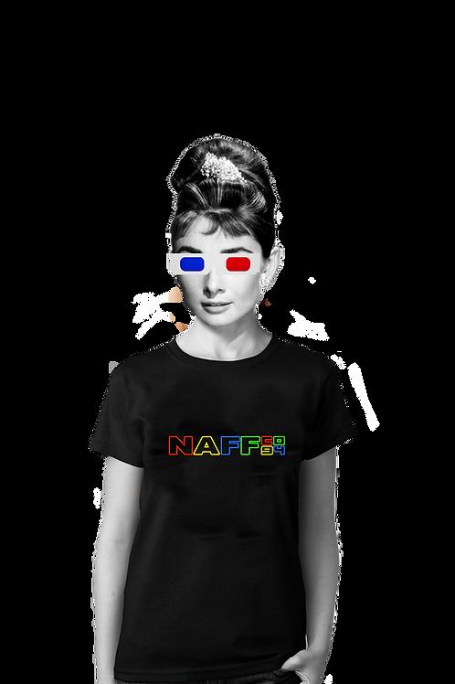 NAFF 94 girl