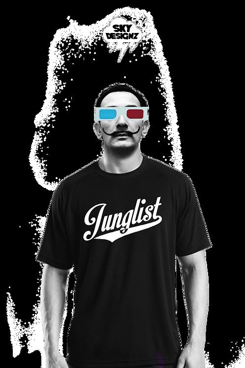 Junglist All Star