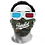 Thumbnail: Junglist Camo Mask
