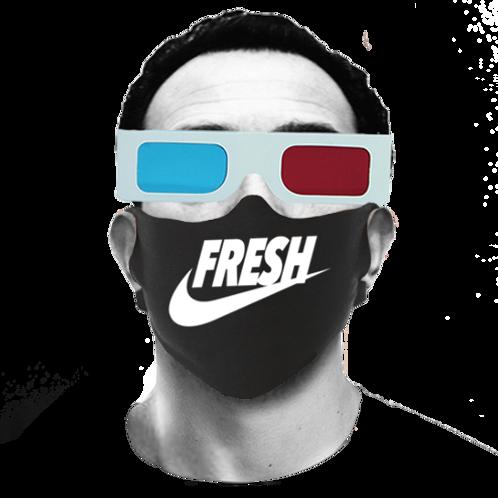 So Fresh