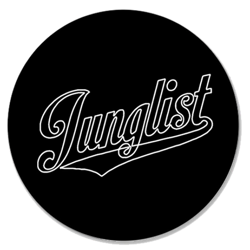 JUNGLIST Outline
