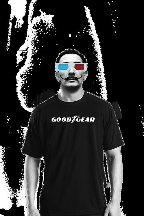 Good Gear