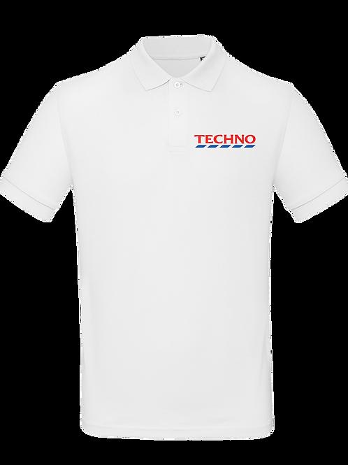 Techno polo