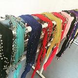 onlyhipscarves.jpg