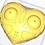 Thumbnail: Majora's Mask 3D printable model