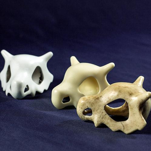 Cubone Skull 10cm