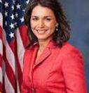 Representative Rosa L. DeLauro