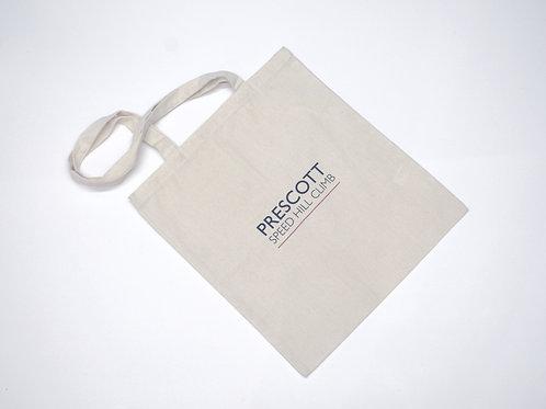 Prescott Shopping Bag