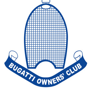CLUB ADMINISTRATOR REQUIRED