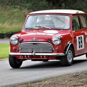 📢 PRESCOTT MINI FEST ENTRIES ARE OPENING ON MONDAY AT 10AM!!!