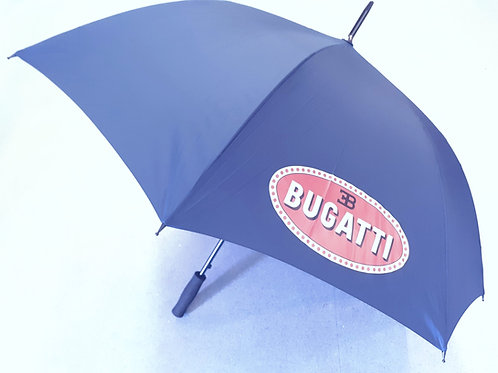 Bugatti Umbrella