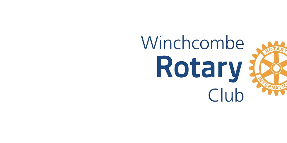 Classics at Prescott - Winchcombe Rotary Club