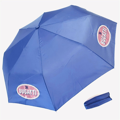 Bugatti Folding Umbrella