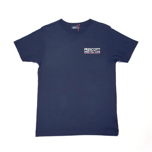 Prescott Men's 'T' Shirt