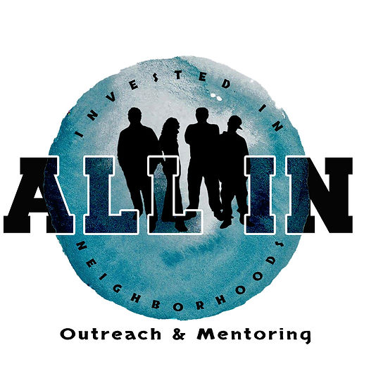 ALL IN FULL¨PROJECT plus 10.27.19 3.jpg